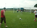 Sportfest 2009_195