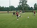 Sportfest 2009_26