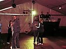 Sportfest 2009_29