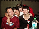 Sportfest 2009_42