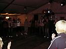 Sportfest 2009_44