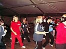 Sportfest 2009_60