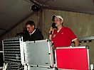 Sportfest 2009_64