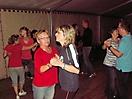 Sportfest 2009_70