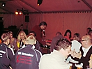 Sportfest 2009_74