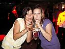 Sportfest 2009_89