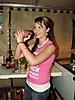 Sportfest 2009_99