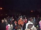 Weihnachtsbaum aufstellen 2008_13