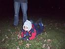 Weihnachtsbaum aufstellen 2008_30