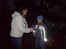 Weihnachtsbaum aufstellen 2008_45