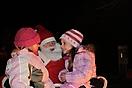 Weihnachtsbaum aufstellen 2010_52
