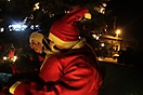 Weihnachtsbaum aufstellen 2010_55
