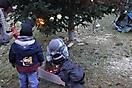 Weihnachtsbaum aufstellen 2012_21