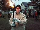Weihnachtsbaum verbrennen 2009_11