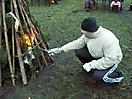 Weihnachtsbaum verbrennen 2009_12