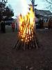 Weihnachtsbaum verbrennen 2009_14