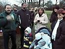 Weihnachtsbaum verbrennen 2009_15