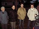 Weihnachtsbaum verbrennen 2009_21