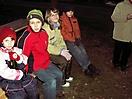 Weihnachtsbaum verbrennen 2009_22