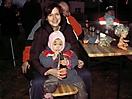 Weihnachtsbaum verbrennen 2009_23