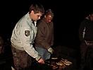 Weihnachtsbaum verbrennen 2009_31