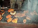 Weihnachtsbaum verbrennen 2009_37