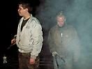 Weihnachtsbaum verbrennen 2009_38