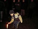 Weihnachtsbaum verbrennen 2009_43