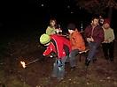 Weihnachtsbaum verbrennen 2009_44