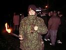 Weihnachtsbaum verbrennen 2009_48
