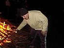 Weihnachtsbaum verbrennen 2009_49