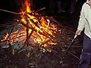 Weihnachtsbaum verbrennen 2009_50