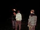 Weihnachtsbaum verbrennen 2009_51