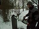 Weihnachtsbaum verbrennen 2010_3