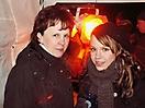 Weihnachtsbaum verbrennen 2010_49