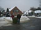 Weihnachtsbaum verbrennen 2010_59