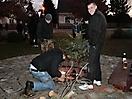 Weihnachtsbaum verbrennen 2012_10