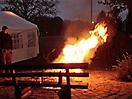 Weihnachtsbaum verbrennen 2012_11
