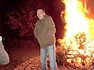 Weihnachtsbaum verbrennen 2012_18