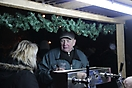 Weihnachtsbaum verbrennen 2012_29