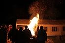 Weihnachtsbaum verbrennen 2012_30