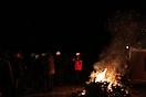 Weihnachtsbaum verbrennen 2012_32