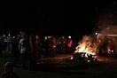 Weihnachtsbaum verbrennen 2012_33