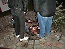 Weihnachtsbaum verbrennen 2012_9