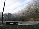 Fotowettbewerb 2008_21