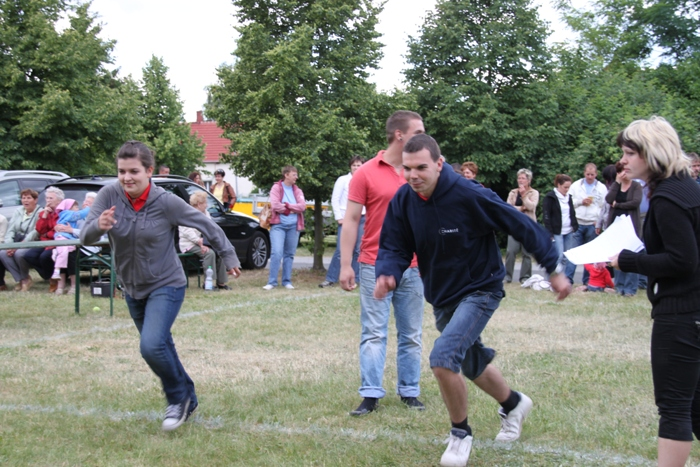 Familienfest 2010_59