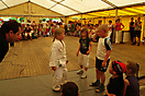 Familienfest 2008_67