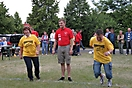 Familienfest 2010_63
