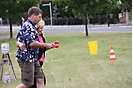 Familienfest 2010_74