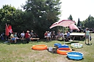 Familienfest 2013_61